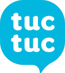 Tuc Tuc OÜ