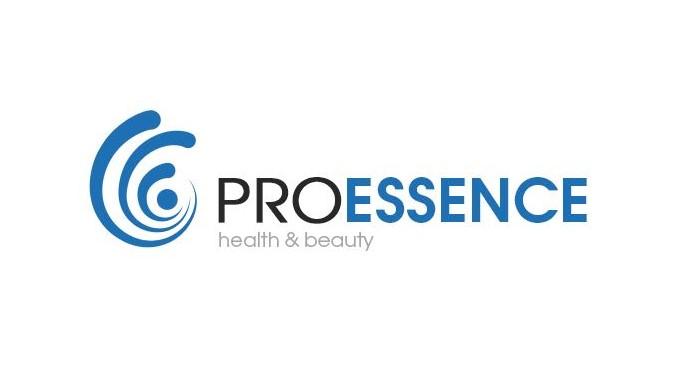 ProEssence OÜ