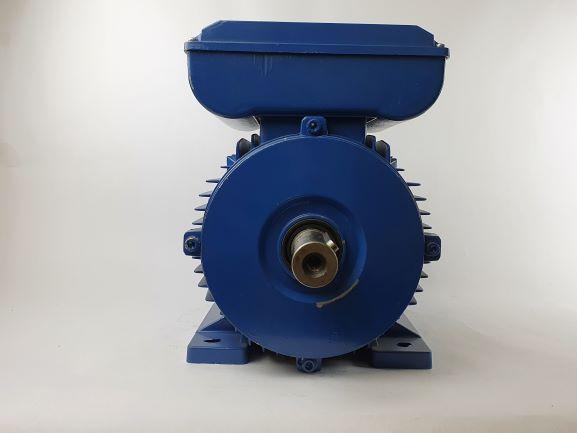 Elektrimootor 3,0kW/3000 p/min ML 100L-2 B3; IP55; 230V