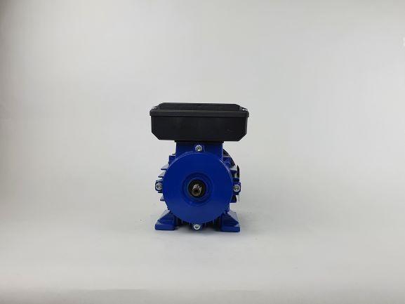 Elektrimootor 0,18kW/3000 p/min ML 631-2 B3; IP55; 230V
