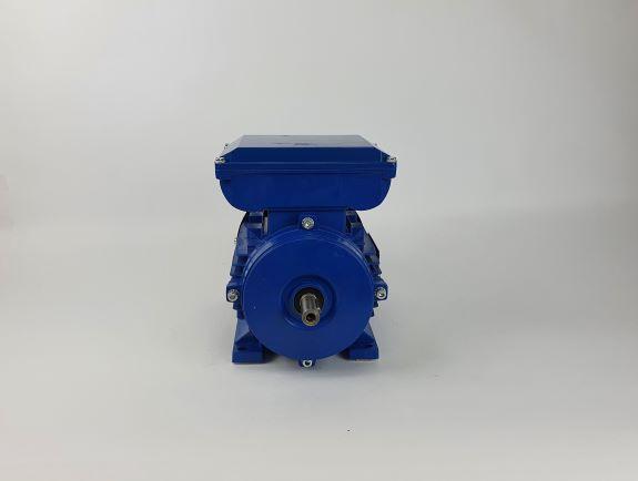 Elektrimootor 0,18kW/1000 p/min ML 711-6 B3; IP55; 230V