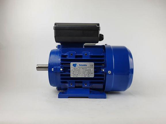 Elektrimootor 1,5kW/3000 p/min ML 90S-2 B3; IP55; 230V