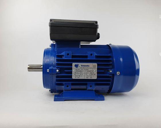 Elektrimootor 2,2kW/3000 p/min ML 90L-2 B3; IP55; 230V