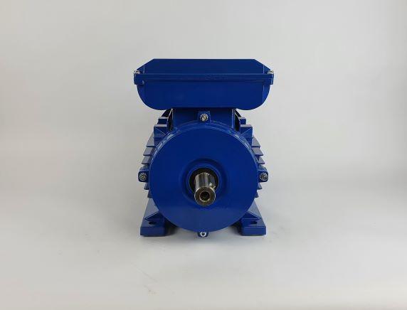 Elektrimootor 1,1kW/1000 p/min ML 90L-6 B3; IP55; 230V