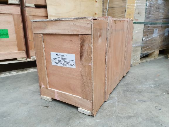 Pidurmootor 15,0kW/3000 p/min MSB 160M2-2 B3; IE1; IP55; 400/690V