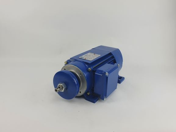 El.mootor 1,5kw/3000p MSC 581-2 B34 VP