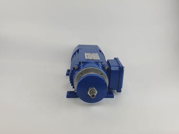 El.mootor 1,5kw/3000p MSC 581-2 B34 PP