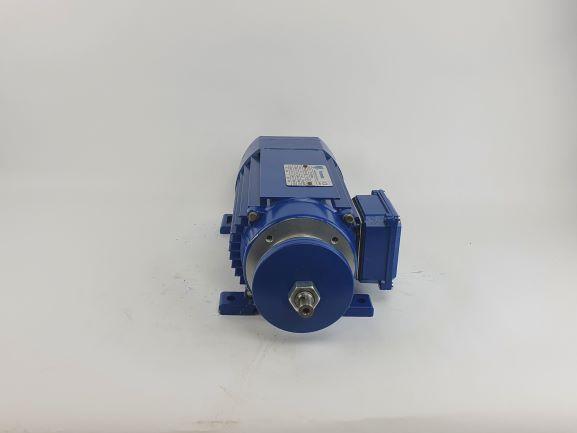 El.mootor 2,2kw/3000p MSC 582-2 B34 VP