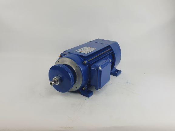 El.mootor 3,0kw/3000p MSC 632-2 B34 VP
