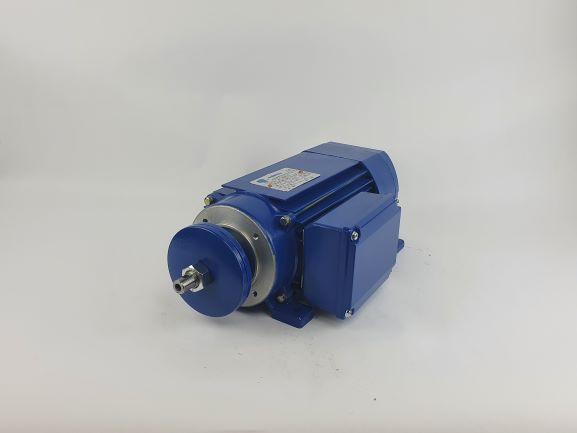 El.mootor 1,5kw/3000p MYC 582-2 B34 VP
