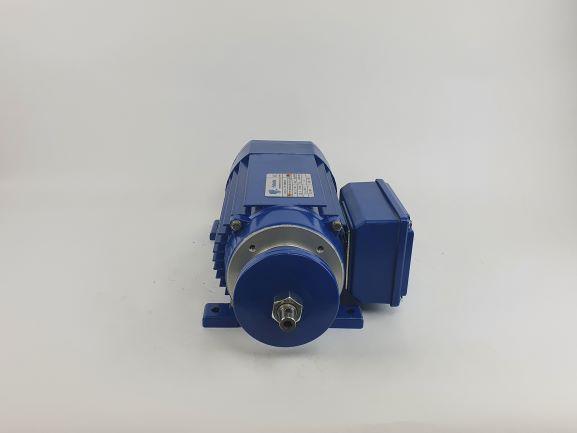 El.mootor 1,5kw/3000p MYC 582-2 B34 PP