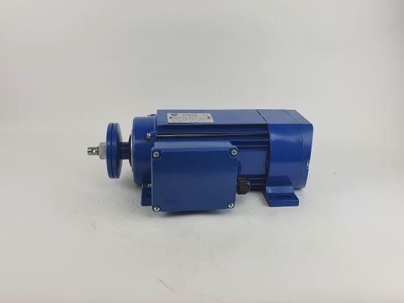 El.mootor 1,8kw/3000p MYC 583-2 B34 VP