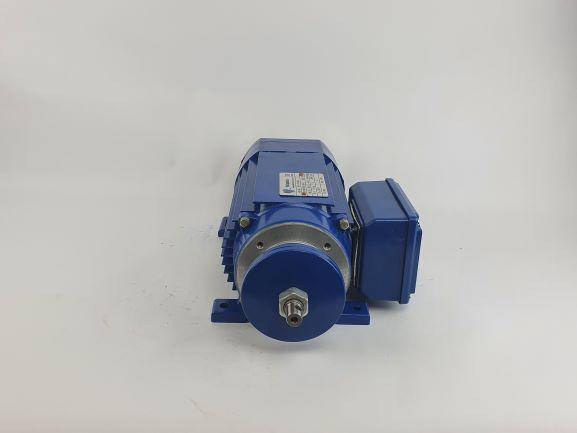 El.mootor 1,8kw/3000p MYC 583-2 B34 PP