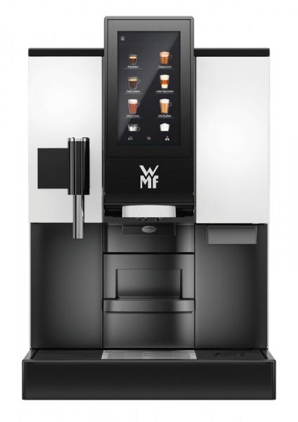 Automaatne kohvimasin WMF 1100S