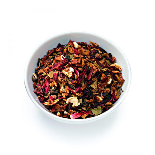 Ronnefeldt loose leaf tea Get The Power 100g