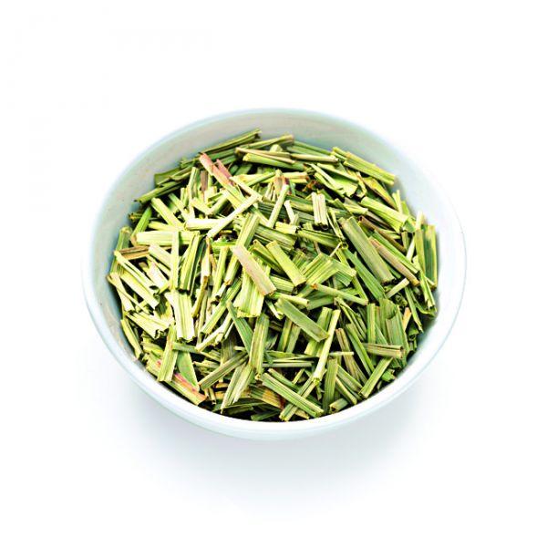 Ronnefeldt purutee Lemon Grass 100g