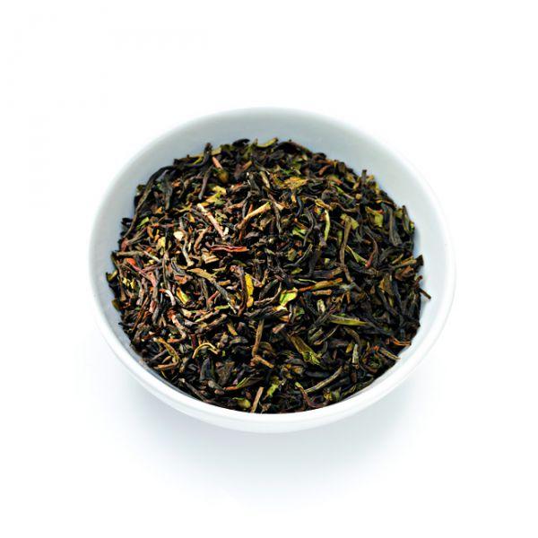 Ronnefeldt purutee Spring Darjeeling Organic 250g