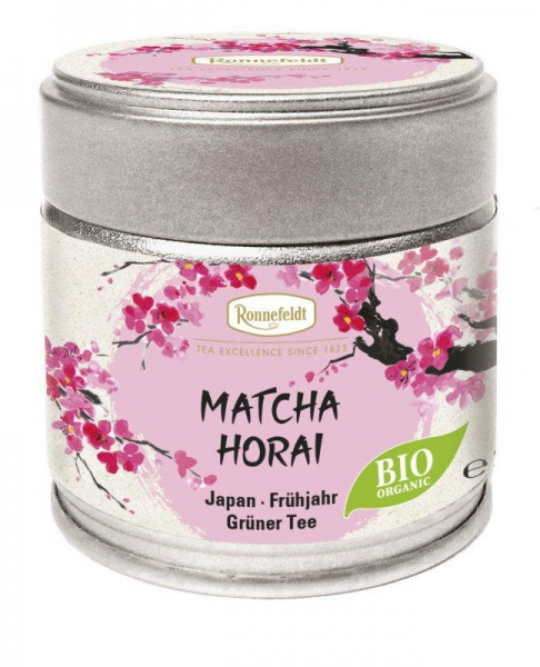 Matcha powder, 30g