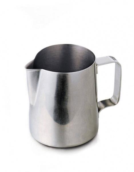 Metallist piimakann 600ml