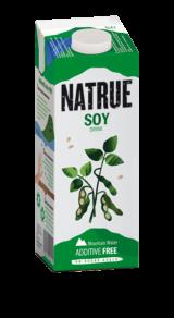 Natrue Soy Drink