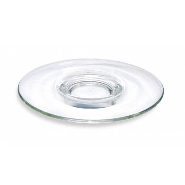Ronnefeldti klaasist alustass