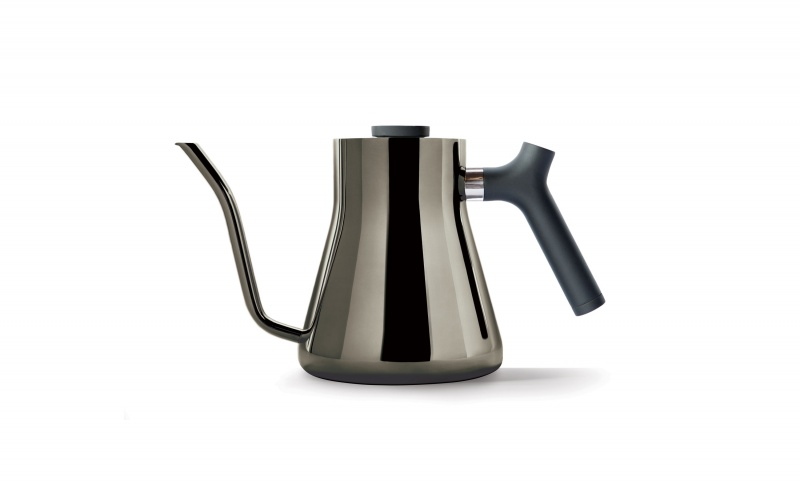 Fellow pour-over kettle Stagg Graphite (1l)
