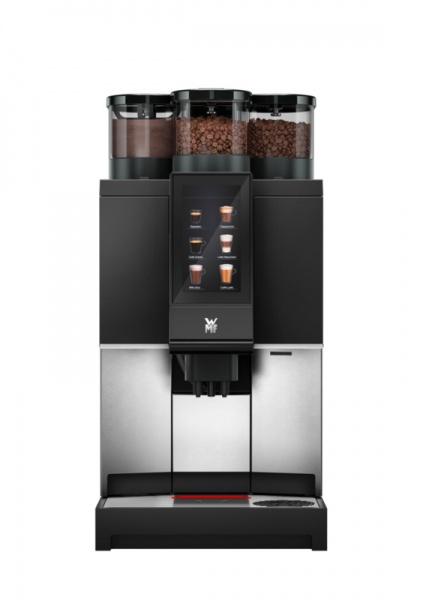 Automaatne kohvimasin WMF 1300S