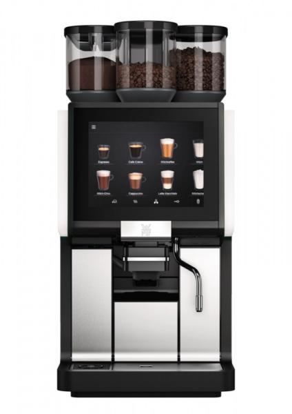 Automaatne kohvimasin WMF 1500S+