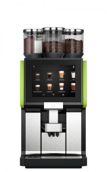 Automaatne kohvimasin WMF 5000S+
