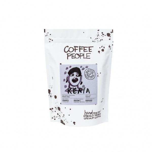 ESP KENYA Kirimiri 0,25kg