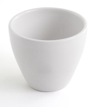 JoeFrex cuppingu kauss 230ml