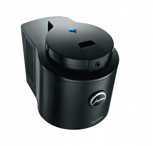 JURA Cool Control Wireless piimajahuti 600ml