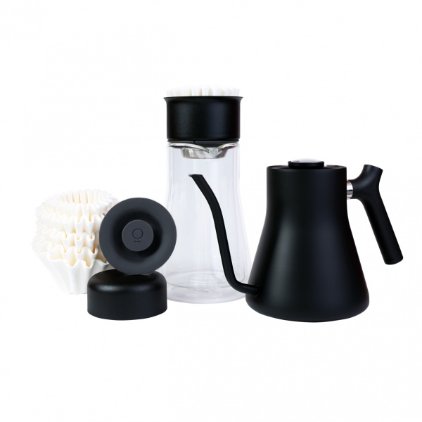 Fellow Pour over Kit X